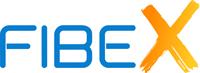Fibex Logo